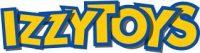 logo_izzytoys